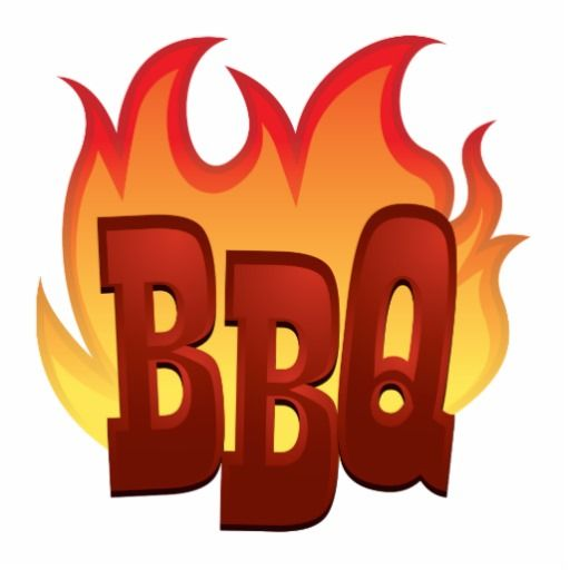 Image for BBQ