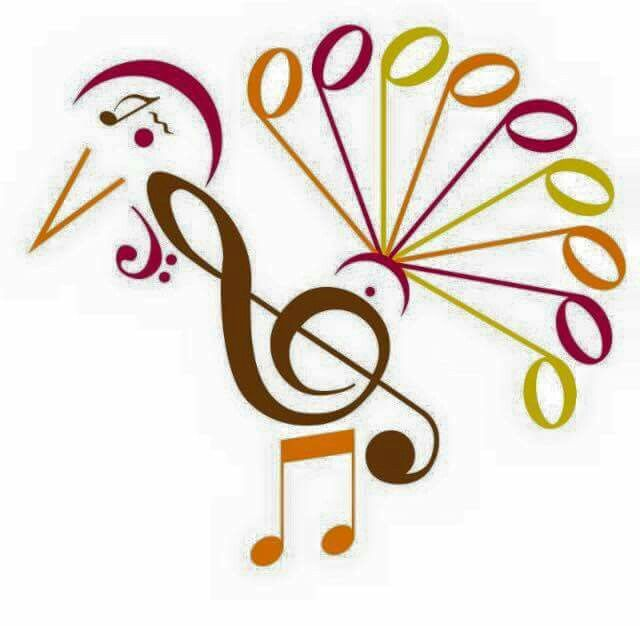 Turkey Day Notes