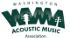 WAMA logo